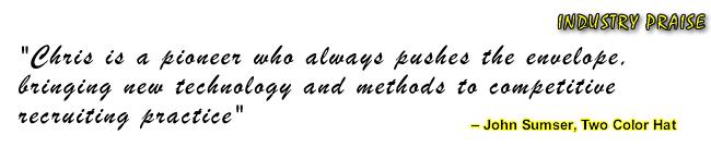 quote-john2