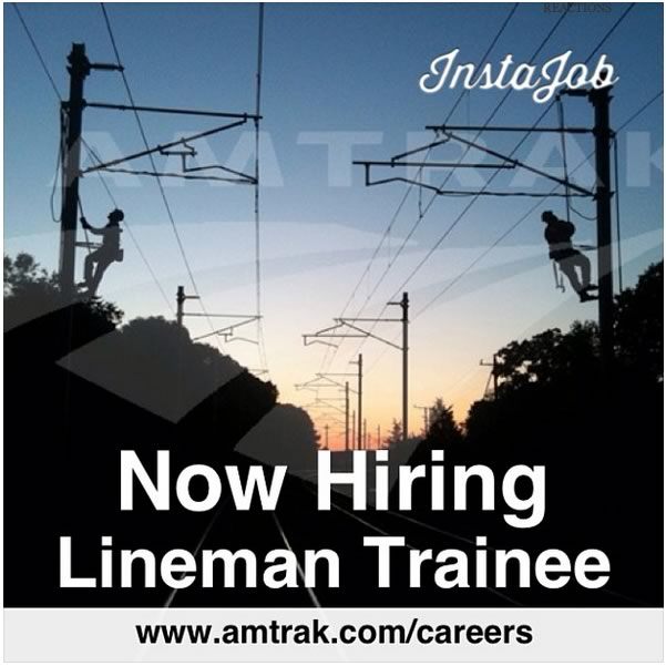 amtrak-lineman