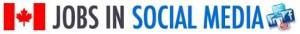 ca-jobsinsocialmedia