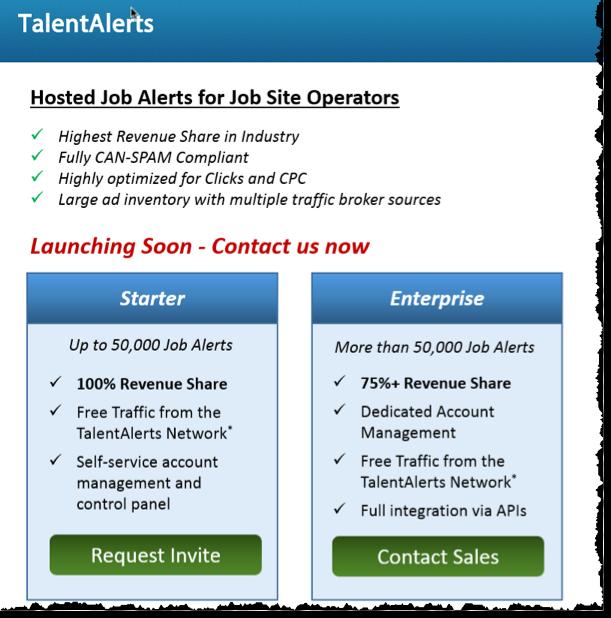 talent-alerts