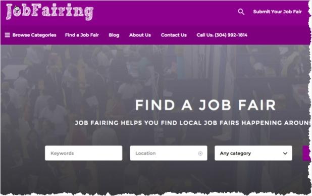 jobfairing