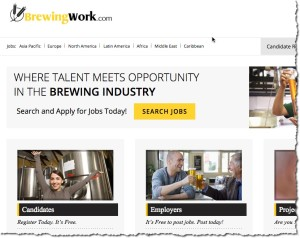 careersbeers-brewingwork