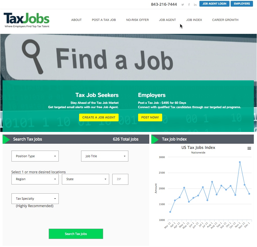 taxjobs-screen2