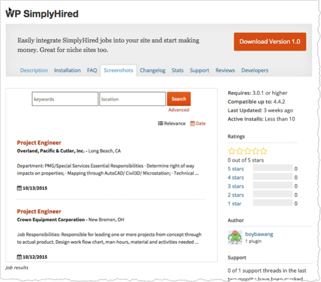 wp-simplyhired