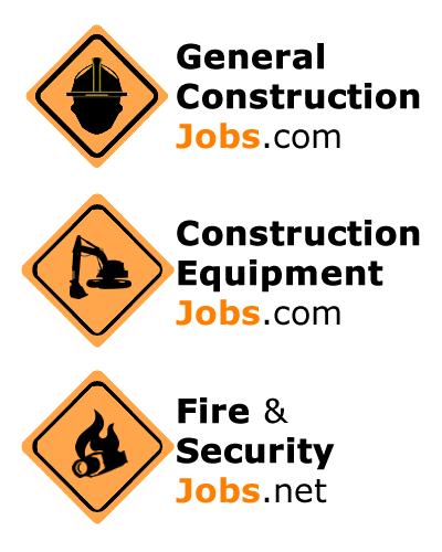 Bob-New-Logos