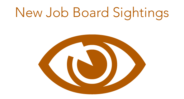 jobboard-sightings