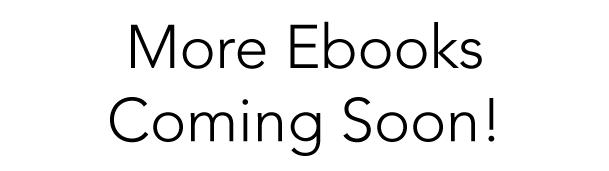 moreebooks
