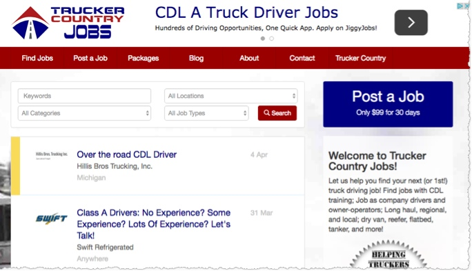 trucker-country-jobs