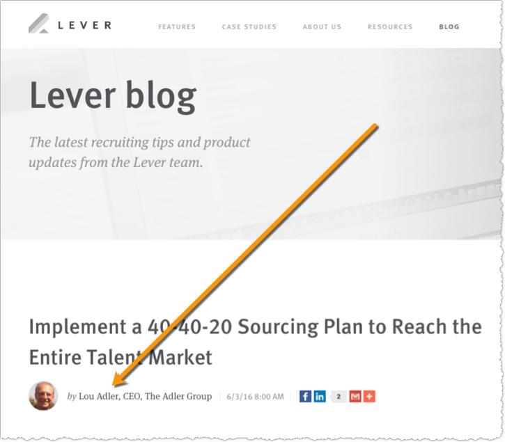 leverblog2