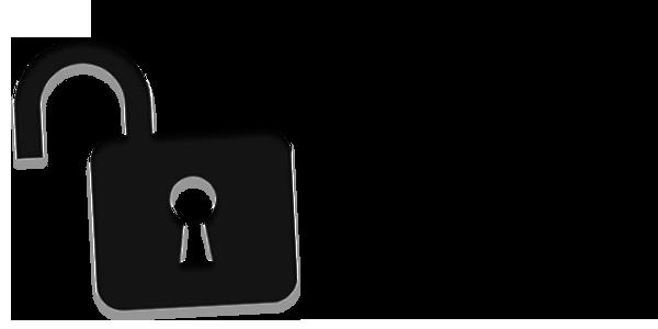 Un-Lock