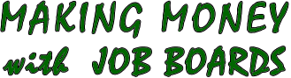 Job Board Consulting – job boards consultant