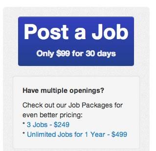 http://www.jobsinsocialmedia.com/