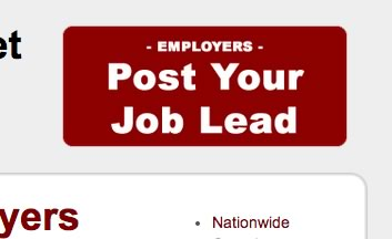 http://jobs.careercloud.com/
