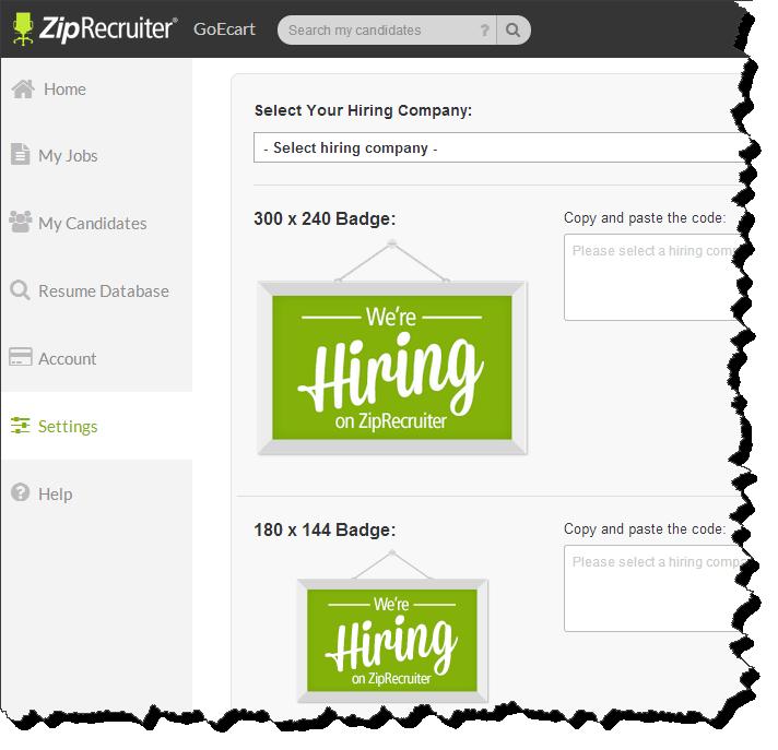 hiring-badges
