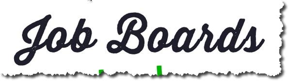 job-boards