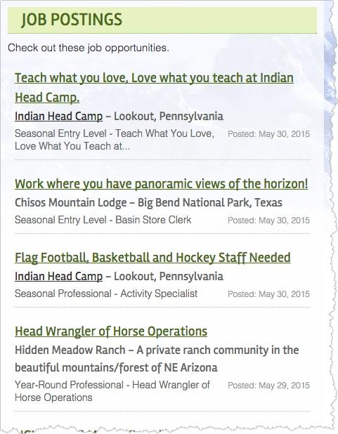 coolworks-headlines