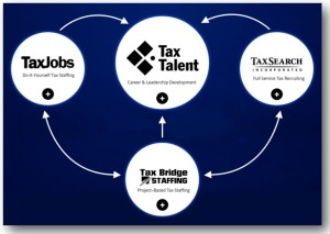 taxfamily