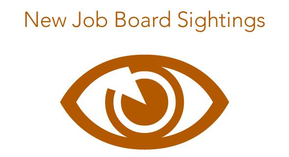 jobboard-sightings