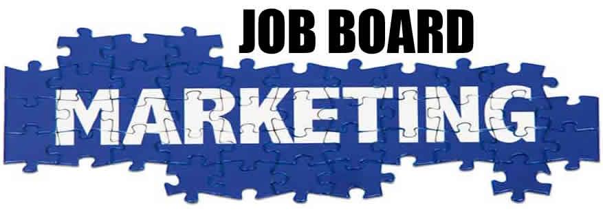 JOBboar-marketing