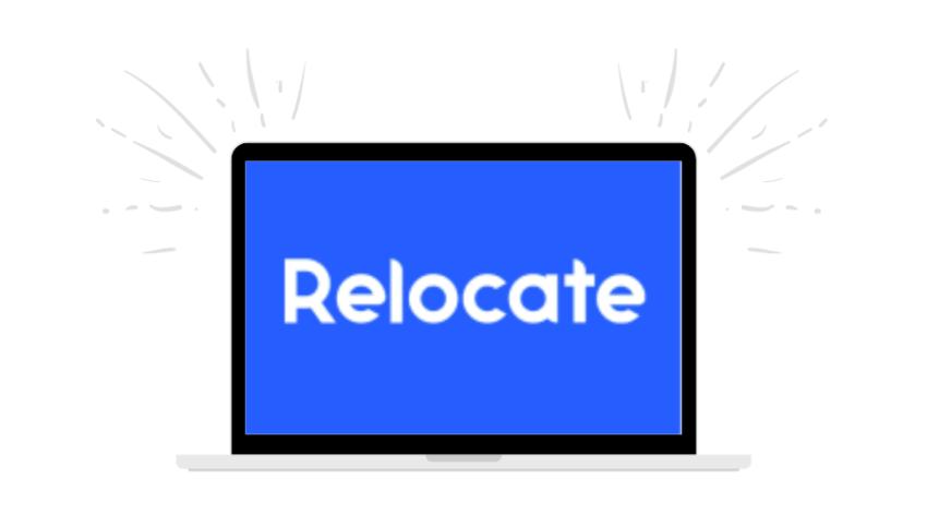 relocate.me tech job board
