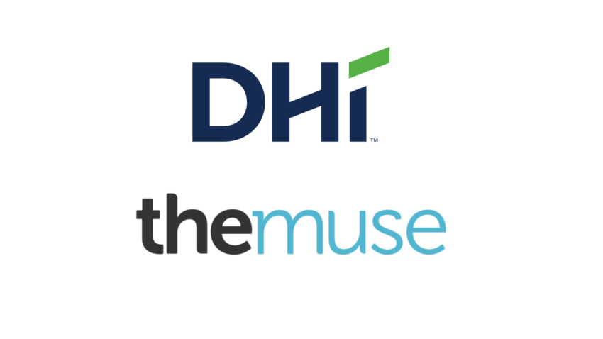 The Muse gets investment from DHI
