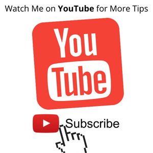 job board consultant on YouTube